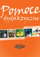 Katalog Pomocy Dydaktycznych 2016
