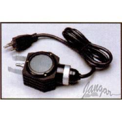 Opcjonalne źródło światła do mikroskopu