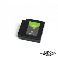 NeuLog: Bateria