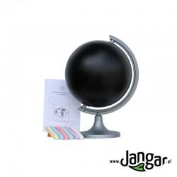Globus indukcyjny, średnica 25 cm