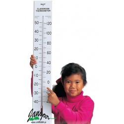 Termometr klasowy demonstracyjny (75 cm)