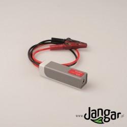 Czujnik natężenia prądu (-3 .. 3A) ML20f
