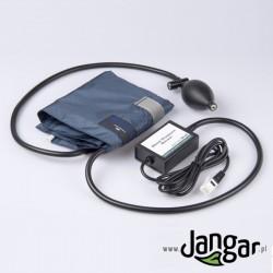 Czujnik ciśnienia krwi Art. Nr 0377i V