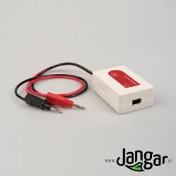 Czujnik prądu (-5..5A) Art. Nr BT21i