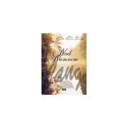 Film DVD: Nad Niemnem