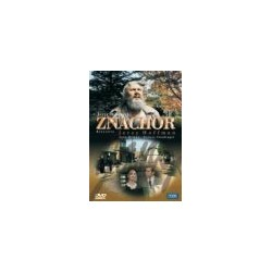 Film DVD: Znachor