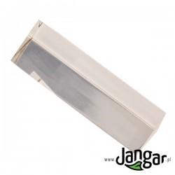 Pryzmat szklany równoboczny 25mm/75mm