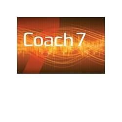 Coach 7 PL, licencja szkolna roczna