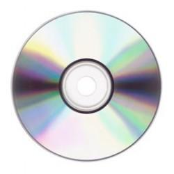 Film DVD: Biomasa na cele energetyczne