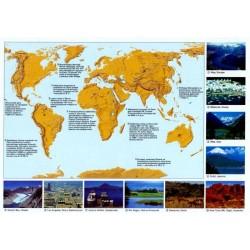 Atlas Foliogramów (mapy, plansze, zdjęcia) – cz. I