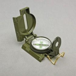 Kompas zamykany Azymut