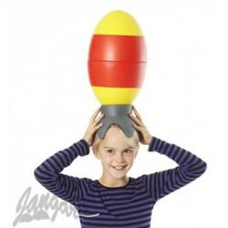 Jajko równowagi