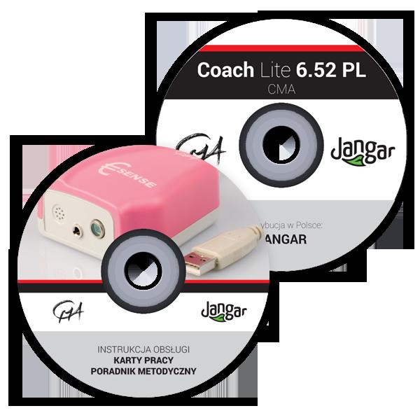 CD EuroSense & Coach – Jangar.pl
