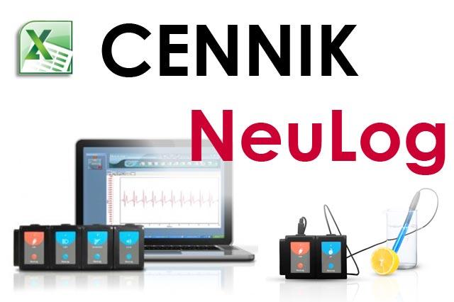 neulog-jangar-katalog-2020